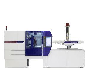 presse-20-tonnes
