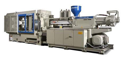 presse-300-tonnes